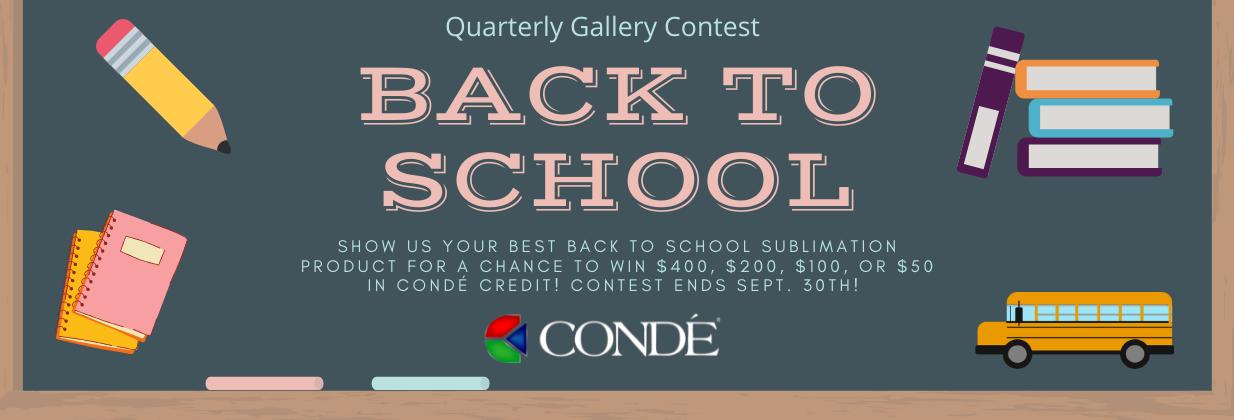 b2school contest