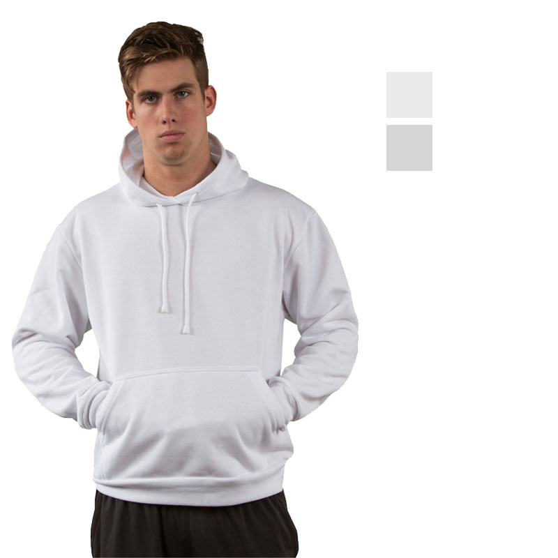 Vapor Hoodie for Sublimation Imprinting