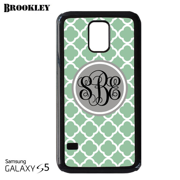 Samsung Galaxy S5 Brookley Cases for Sublimation Imprinting