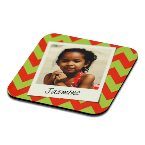 Rowmark MugMates Coasters for Sublimation Imprinting