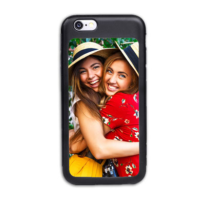 Grip iPhone 6 Covers for Sublimation Imprinting