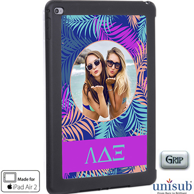 iPad Air Covers for Sublimation Imprinting