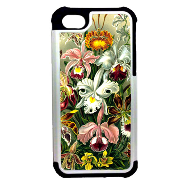 Jubilee iPhone 6 Covers for Sublimation Imprinting