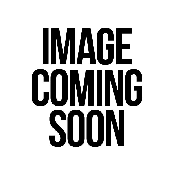 CIJ 2018 Stockings
