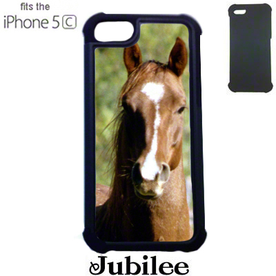 iPhone 5c Jubilee Cases for Sublimation Imprinting