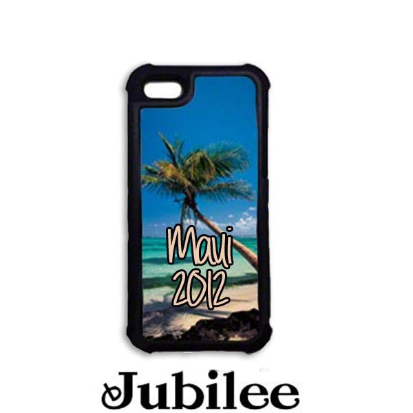 Jubilee iPhone 5 Covers for Sublimation Imprinting