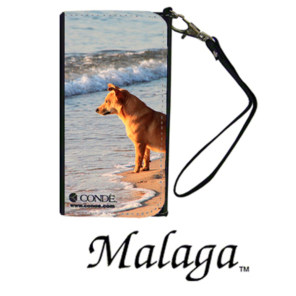 Malaga iPhone 5 Covers for Sublimation Imprinting