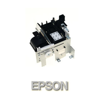 Capping Station for Epson Pro 4800/4880