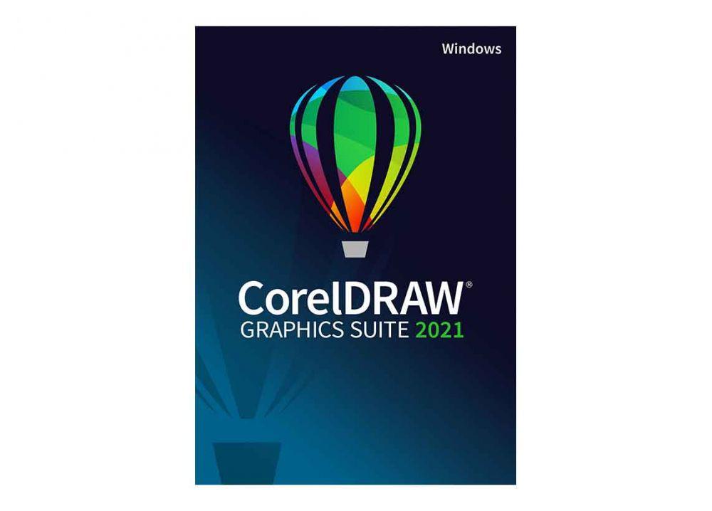 CorelDRAW 2021. Is it worth it? What is new?