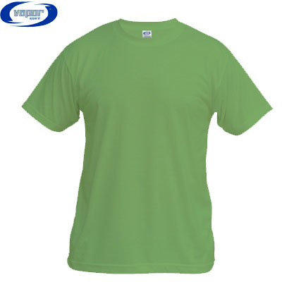 Large Leaf Basic T