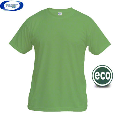 Leaf Eco Basic Large