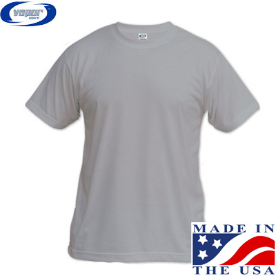 Large Steel Basic T