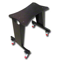George Knight� Universal Heat Press Stand