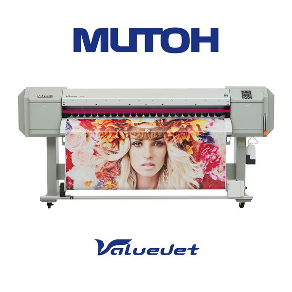 ValueJet 1948WX 75inch High Speed Printer