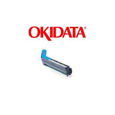 C8600n | colour printers | drivers & utilities | oki data australia.