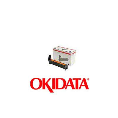 C332 | colour printers | drivers & utilities | oki europe ltd.