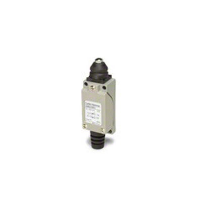 Mercury Switch for George Knight DCA-1416BHT