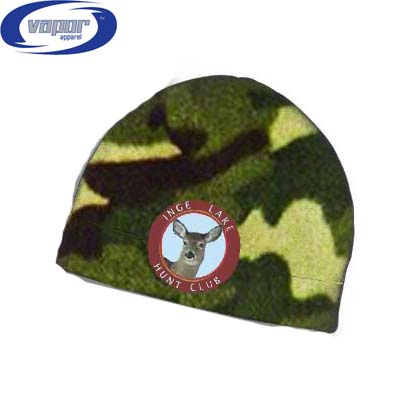 Vapor Adult Fleece Beanie