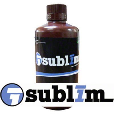 SubliM™ Sublimation Bulk Ink Liter - Light Magenta