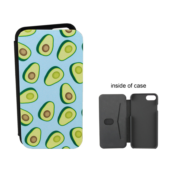 iPhone 7/7s® Ace™ Notebook Case