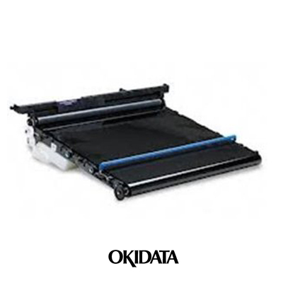 Okidata C711wt Transfer Belt Replacement Unit