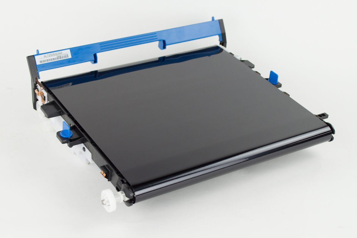 Transfer Belt, for the OKI Data C831n Printer