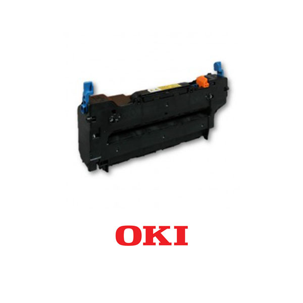 Toner Cartridge for the Oki Pro6410 - Neon Cyan
