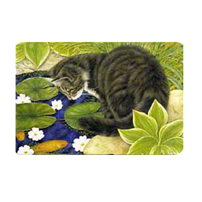 Sublimation Comfort™ Mat 24in x 36in