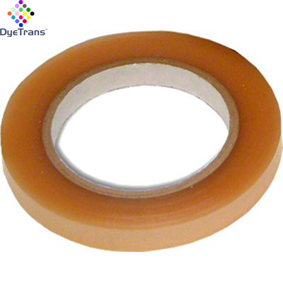 Heat Transfer Application Tape - 1/2