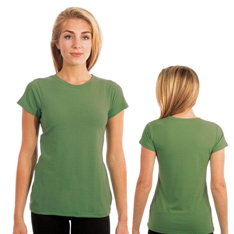 fd9c21bb4637 Vapor Adult Basic Hoodie Sweatshirt - Ash Heather