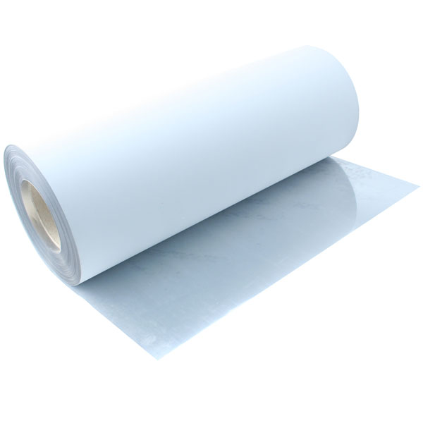 3D Oven: Roll of Imaging Film: 16.5x131ft 3in Core