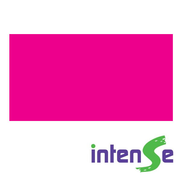 SubliM Intense® Sublimation Ink - Liter - Magenta