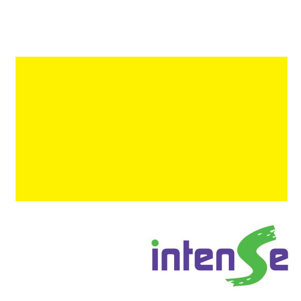 SubliM Intense® Sublimation Ink - Liter - Yellow