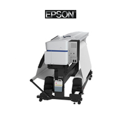 Take Up Systems for the Epson SureColor F7070