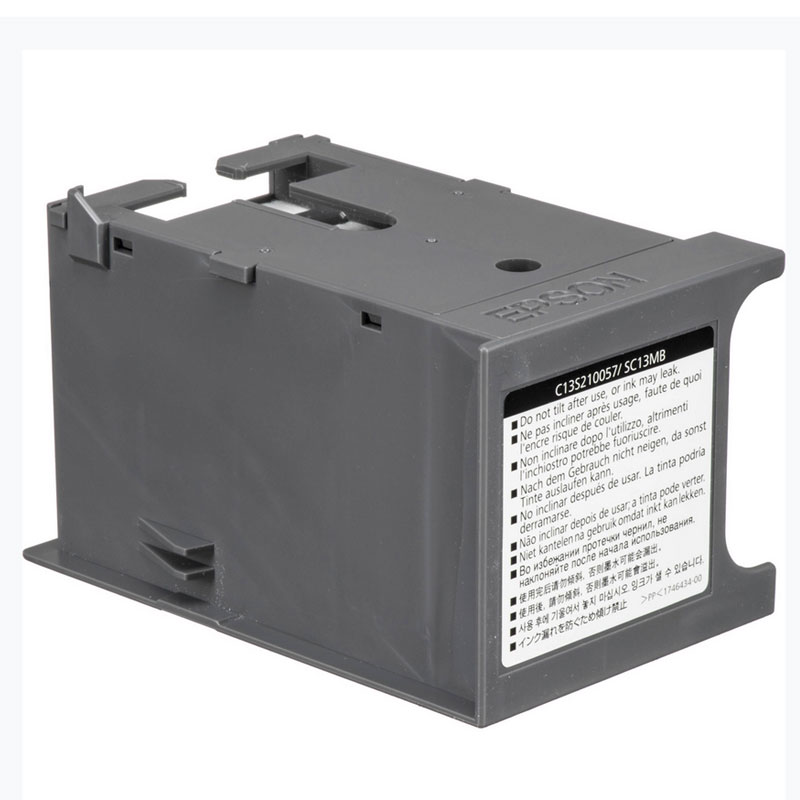 Maintenance Tank for Epson®  F570 Printer