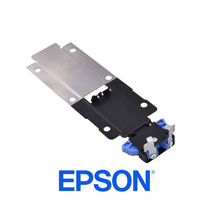 Additional Media Guides for the Epson F9470 Printers - 2 pack