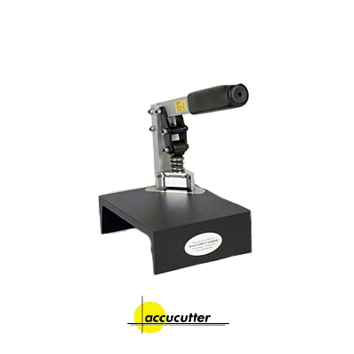accucutter® Cornermate Cutting Table