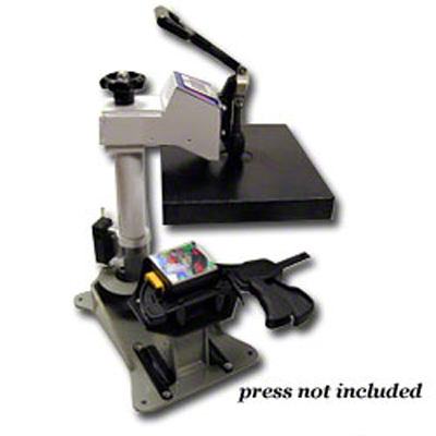 Memo Cube Attachment for Digital Combo Press