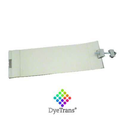 DyeTrans® 28 oz Stein Dye Wrap  for Oven Imaging