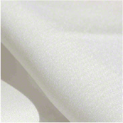 DyeTrans Sublimation Blank Poly Poplin Fabric - By the Yard