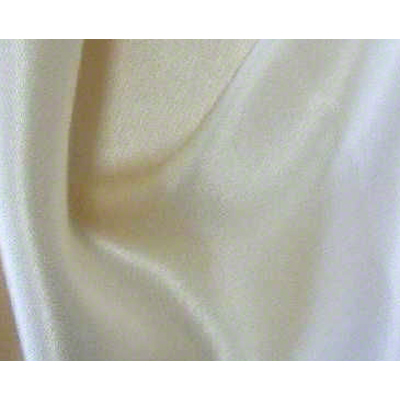 DyeTrans Sublimation Blank Polyester Waterproof Fabric - By the Yard
