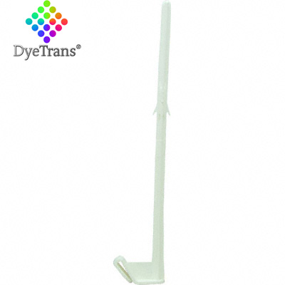 13.5 Small Car Flag Pole - Light Duty