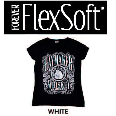 8.5x11 Forever Flex Soft No Cut - White
