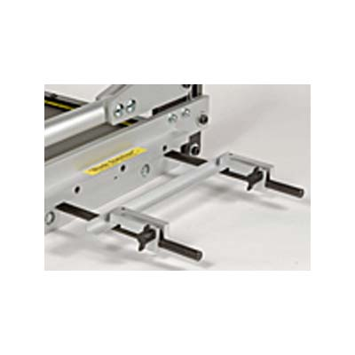 Accucutter® Precision Drop Off Bar for MC2001