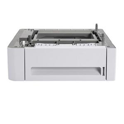Virtuoso Printer SG800/SG1000 Paper Feed Unit