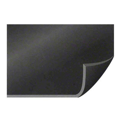 Replacement Silicone Rubber Platen Cover 14x16