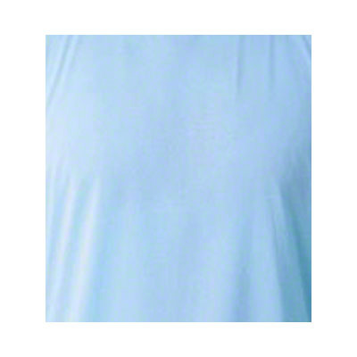 Vapor Sublimation Blank Basic T Fabric Swatch - 7