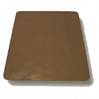 14x16 Teflon Sheet for Press Platen