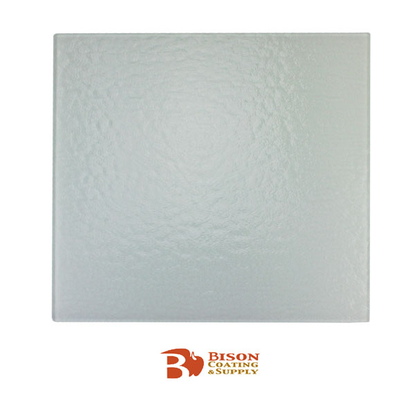 Bison 12x12 Non Tempered Glass Tile
