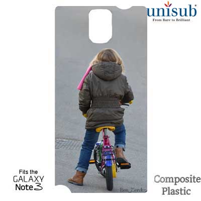 Note 3 Composite Insert